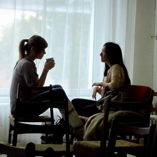 Diario Frontera, Frontera Digital,  FAMILIA, CUARENTENA, Nacionales, ,¿Cómo mejorar la convivencia familiar en la cuarentena por el nuevo coronavirus? por Indira Rojas