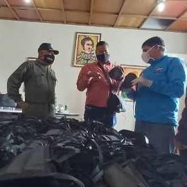 Diario Frontera, Frontera Digital,  COSTURERAS DE LA PATRIA, Regionales, ,Costureras de la patria elaboran tapabocas  para centros de salud y cuerpos de seguridad
