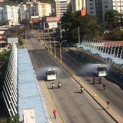 Diario Frontera, Frontera Digital,  PROGRAMA DE DESINFECCIÓN, Regionales, ,Plan Nacional de Desinfección se cumple en Mérida