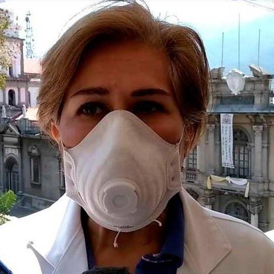 Diario Frontera, Frontera Digital,  LIMPIEZA, Salud, ,Limpieza e higiene: la clave contra el coronavirus