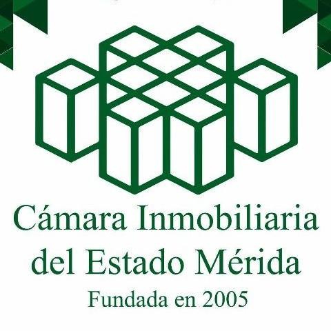 Diario Frontera, Frontera Digital,  CÁMARA INMOBILIARIA DE MÉRIDA, Regionales, ,Cámara Inmobiliaria espera la Gaceta Oficial  en cuanto al pago de los alquileres