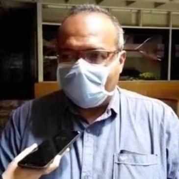 Diario Frontera, Frontera Digital,  ALCALDÍA DE MÉRIDA, Regionales, ,«Vamos a combatir esta pandemia»:  Alcaldía de Mérida inicia campaña de conciencia