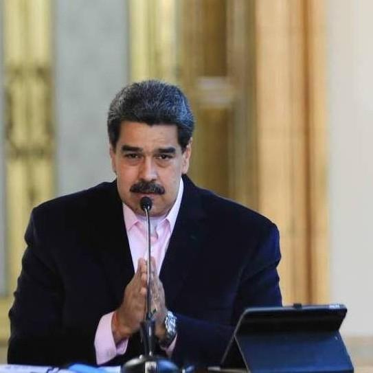 Diario Frontera, Frontera Digital,  NICOLAS MADURO, Nacionales, ,Maduro: Nadie puede cantar victoria, hay que reforzar la cuarentena