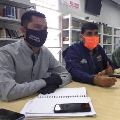 Diario Frontera, Frontera Digital,  ACCIONES CONTRA COVID-19, MÉRIDA, Regionales, ,Gobierno Bolivariano seguirá activo para garantizar atención integral a merideños