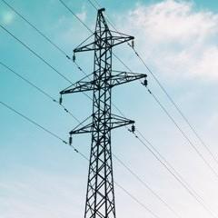Diario Frontera, Frontera Digital,  ELECTRICIDAD, Nacionales, ,Se registra nueva falla eléctrica  en distintas partes del país este domingo