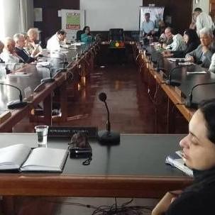 Diario Frontera, Frontera Digital,  CEDICE, Regionales, ,CEDICE dicta  talleres de capacitación ciudadana en Mérida
