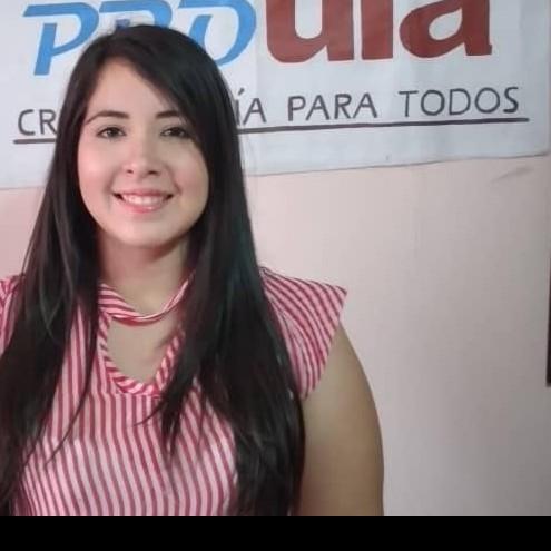Diario Frontera, Frontera Digital,  ULA, Regionales, ,Josmary Querales (CEEC): Crímenes  y enfrentamientos aumentan  en Venezuela ante la no elaboración de políticas criminales