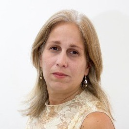 Diario Frontera, Frontera Digital,  Anacelmira Urbina, Opinión, ,Un nudo en la garganta… por Anacelmira Urbina