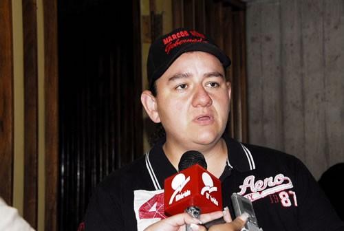 Diario Frontera, Frontera Digital,  CONCEJO MUNICOPAL DEL LIBERTADOR, Regionales, ,Concejo Municipal Libertador realizo jornada de desinfección en El Llanito