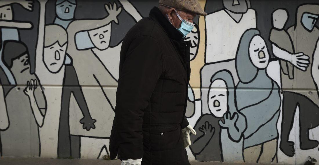 Diario Frontera, Frontera Digital,  ECONOMÍA DE AMÉRICA LATINA, Internacionales, ,Economía latinoamericana en terapia intensiva  ¿Qué esperar tras el coronavirus?