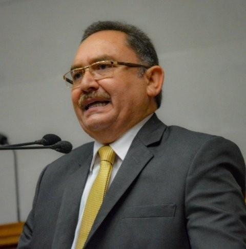 """Diario Frontera, Frontera Digital,  LUIS LOAIZA RINCÓN, Regionales, ,""""Merideños no soportan situación de la electricidad y los servicios públicos"""""""