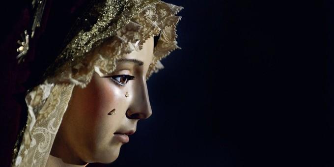 Diario Frontera, Frontera Digital,  VIERNES DE CONCILIO, Regionales, ,Viernes de Concilio prepara la Semana Santa, que comienza el Domingo de Ramos