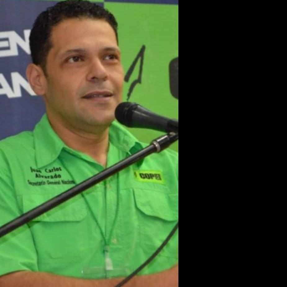 Diario Frontera, Frontera Digital,  JUAN CARLOS ALVARADO, Nacionales, ,VENEZUELA NECESITA MÁS ENTENDIMIENTO DE LA CLASE POLÍTICA
