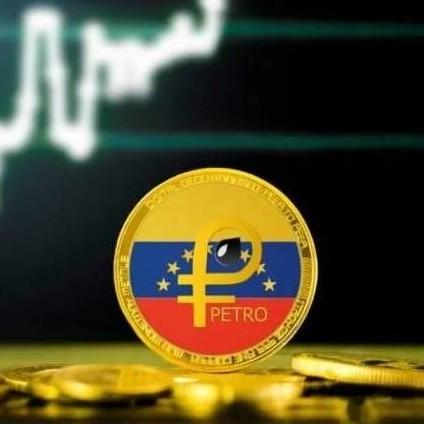 Diario Frontera, Frontera Digital,  PETRO, Nacionales, ,Petro continúa en alza y aumenta el precio de pasaportes y prórrogas