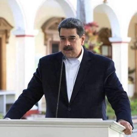 Diario Frontera, Frontera Digital,  N. MADURO, Nacionales, ,Presidente Maduro anunció 6 nuevos casos de Covid-19  y la cifra asciende a 181 contagios