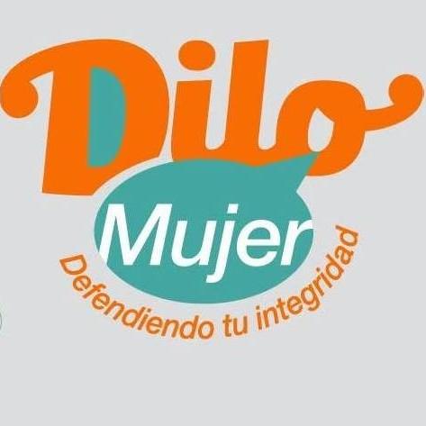"""Diario Frontera, Frontera Digital,  DILO  MUJER, Regionales, ,""""Dilo, mujer"""" ofrece ayuda psicológica y orientación jurídica de manera virtual"""