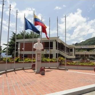 Diario Frontera, Frontera Digital,  UNIVERSIDAD DE LOS ANDES, Regionales, ,Plan Universidad en Casa es excluyente e inviable en Venezuela