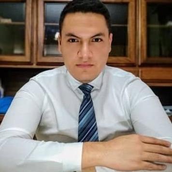 Diario Frontera, Frontera Digital,  ADRIÁN ALBARRÁN, Opinión, ,Pandemia: negocio en socialismo por Adrián José Albarrán