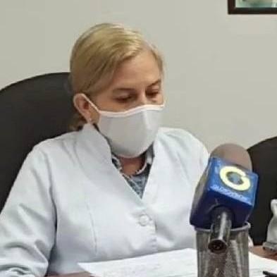 Diario Frontera, Frontera Digital,  INDIRA BRICEÑO, Salud, ,376 casos sospechosos de COVID-19 han sido atendidos en Mérida