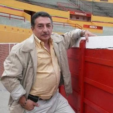Diario Frontera, Frontera Digital,  DON FABIO GRISOLÍA GUILLÉN, Regionales, ,Delicado estado de salud de Don Fabio Grisolia Guillén