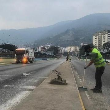 Diario Frontera, Frontera Digital,  SERGIDESOL, Regionales, ,Sergidesol realiza operativos  especiales de limpieza en la ciudad