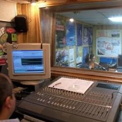 Diario Frontera, Frontera Digital,  107.7 ULA FM, Regionales, ,Fallas eléctricas dejan a 107.7 ULA FM fuera del aire