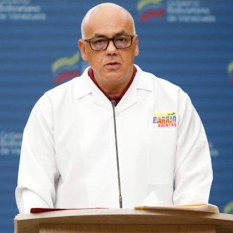 Diario Frontera, Frontera Digital,  CASOS COVID VENEZUELA, Nacionales, ,Venezuela llega a los 227 casos de COVID-19