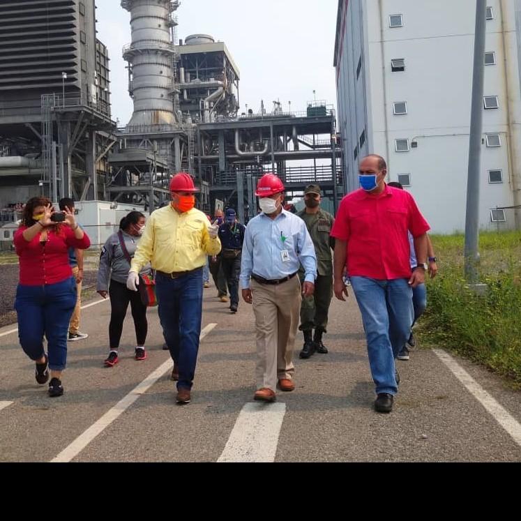 Diario Frontera, Frontera Digital,  CLEBM, ODDI MÉRIDA, Regionales, ,Reparaciones en la Don Luis Zambrano permitirán mejorar fallas del servicio eléctrico en Mérida
