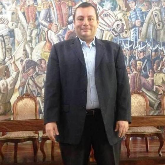 Diario Frontera, Frontera Digital,  JIM MORANTES, Opinión, ,El combustible, se acaba y el recuerdo pasa por Jim Morantes y Carlos Portillo Almerón