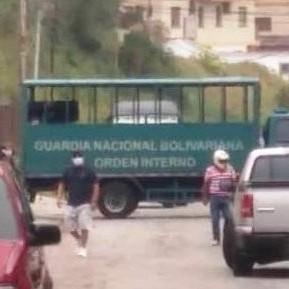Diario Frontera, Frontera Digital,  MÉRIDA, Regionales, ,Restringen tránsito peatonal y automotriz para prevenir propagación del Covid19