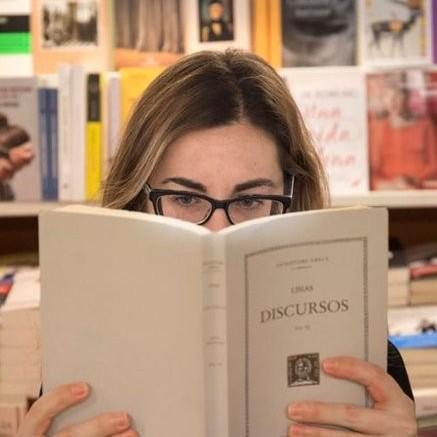 Diario Frontera, Frontera Digital,  DÑÍA DEL LIBRO Y DEL IDIOMA, LIBRO, IDIOMA, Nacionales, ,En el Día Internacional del Libro:  La literatura también es viral en tiempos de pandemia