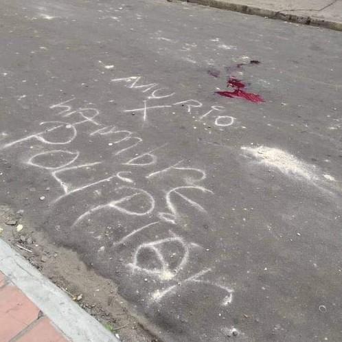 Diario Frontera, Frontera Digital,  SAQUEOS EN UPATA, Nacionales, ,Pobladores de Upata saquearon establecimientos comerciales