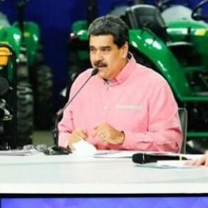 Diario Frontera, Frontera Digital,  NICOLÁS MADURO, Nacionales, ,Maduro confirmó 10 nuevos casos de COVID-19 en Venezuela,  cifra total llegó a 298 #22Abr