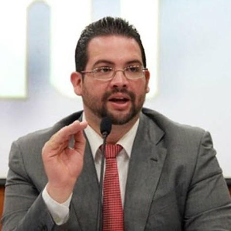 Diario Frontera, Frontera Digital,  CÉSAR TROMPIZ, Nacionales, ,Conozca las medidas para el sector universitario
