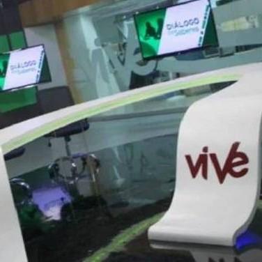 Diario Frontera, Frontera Digital,  VIVE TV, Nacionales, ,Maduro: clases se transmitirán a través de Vive TV