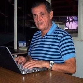 Diario Frontera, Frontera Digital,  GIOVAQNNI CEGARRA, Opinión, ,Quedarse, convivir, aguantar por Giovanni Cegarra