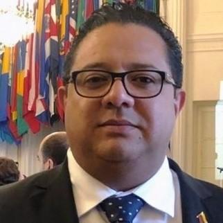 Diario Frontera, Frontera Digital,  ALFONZO BOLÍVAR, Nacionales, ,Alfonzo Bolívar: Control de precios  revivirá el bachaqueo y agudizará la escasez