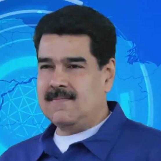 """Diario Frontera, Frontera Digital,  PRESIDENTE MADURO, Nacionales, ,Maduro anunció """"ensayo"""" para flexibilizar la cuarentena"""
