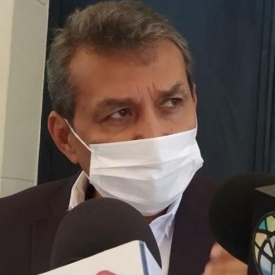 Diario Frontera, Frontera Digital,  GOBIERNO DE MÉRIDA, Regionales, ,En Mérida la salud se atiende sin distinciones políticas