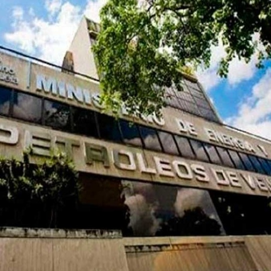 Diario Frontera, Frontera Digital,  PDVSA, Nacionales, ,Asdrúbal Chávez y Tareck El Aissami nuevas autoridades de PDVSA