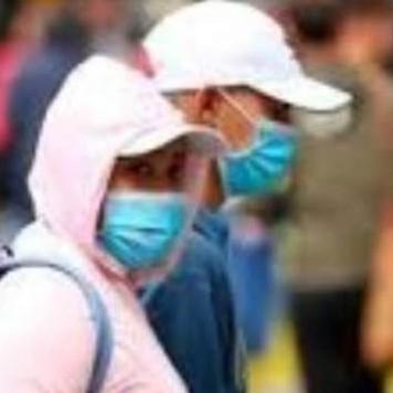 Diario Frontera, Frontera Digital,  COVID-19, Nacionales, ,Venezuela mantiene 329 casos de contagios de covid-19