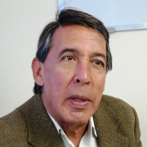 Diario Frontera, Frontera Digital,  Antonio José Monagas, Opinión, ,Un régimen que agoniza por Antonio José Monagas