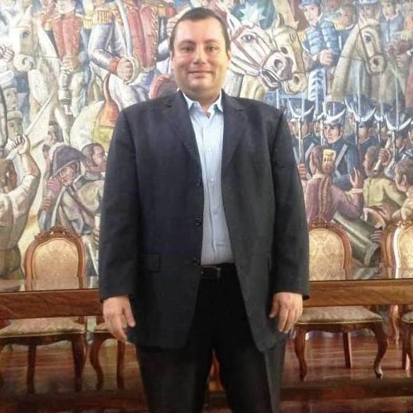 Diario Frontera, Frontera Digital,  JIM MORANTES, Opinión, ,Amigos: Cosas que pasan y no se creen por Jim Morantes y Carlos Portillo Almerón