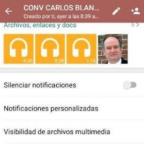 Diario Frontera, Frontera Digital,  VENTE VENEZUELA, Politica, ,Vente Mérida realiza ciclos de foros vía WhatsApp sobre temas de interés ciudadano.