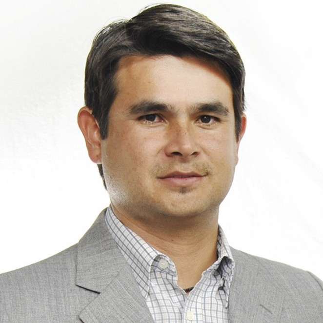 Diario Frontera, Frontera Digital,  Alberto José Hurtado B., Opinión, ,Coronavirus como un nuevo paradigma por Alberto José Hurtado B.