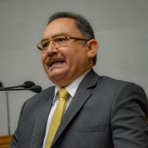 Diario Frontera, Frontera Digital,  LUIS LOAIZA RINCÓN, Politica, ,AN propone Bono compensatorio a quienes no tienen carnet de la patria