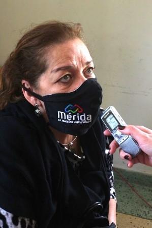 Diario Frontera, Frontera Digital,  IMMFA, Regionales, ,Immfa continúa ofreciendo atención psicológica y jurídica