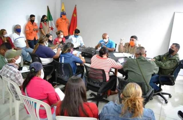 Diario Frontera, Frontera Digital,  CAMPO ELÍAS, COMBUISTIBLE, Regionales, ,COMBUSTIBLE CONTINÚA SIENDO ESTRATÉGICO  PARA SALUD SEGURIDAD Y PRODUCCIÓN