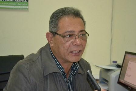 """Diario Frontera, Frontera Digital,  ESTEBAN TORREALBA, SAMAT, Regionales, ,""""El Samat - Mérida atiende a los contribuyentes  todos los días en el C.C. Las Tapias"""""""