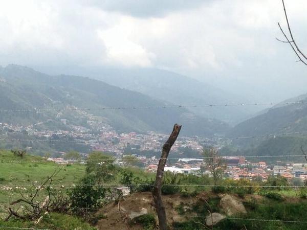 Diario Frontera, Frontera Digital,  valle del mocotíes, Sucesos, ,Dos actros lascivos contra niñas  se registraron en el Valle del Mocotíes